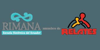 Rimana Escuela Sistemica del Ecuador