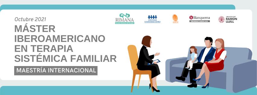 Máster iberoamericano de terapia familiar sistémica maestría internacional - Rimana 2021.jpg
